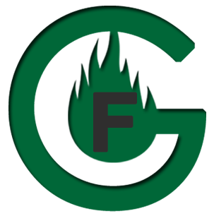 Green Flame Recycling
